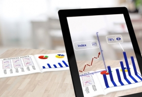 Augmented Reality Reshaping B2B Sales Process