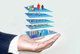 Benefits of Agile Methodologies over Traditional Models