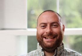 Carl J. Levine, Senior Technical Evangelist, NS1
