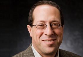 Michael Corn, Deputy CIO & CISO, Brandeis University