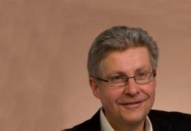 Dennis Haltinner, CIO & VP, Worldwide Technology, PartyLite Worldwide