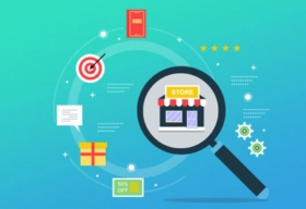 Sales Optimization: Converting Market Demand into Business Leads