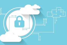How AWS is Enhancing the Cloud Data Security