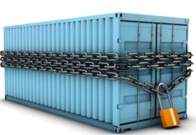 Top 4 Ways to Optimize Application Container Security