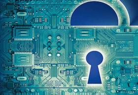 Application Security and its Importance