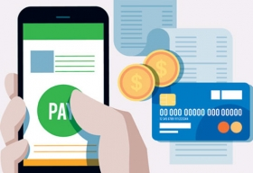 The Evolving Trends Shaping the Payments Space