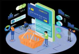 What Challenges Can Big Data Bring to Retailers?