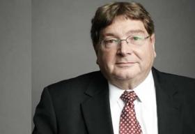 Dr. Frank A. Morelli DPS, SVP Global Business Processes, Operations & CIO, Movado Group Inc.