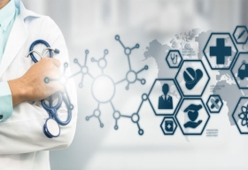 Top 3 Trends in Oncology That Will Soon Transform the Healthcare Industry