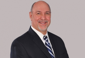 Martin P.Rose, CIO, Pinellas County Government