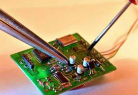 Key Challenges of Microelectronics Designs and their Benefits