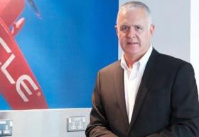 Steve Cox, VP of ERP & EPM GTM, Oracle