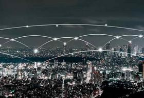 How to Determine the Right SDN Strategy?