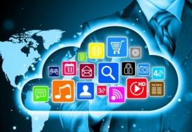 Oracle Cloud Suites Braces Enterprise's Database and Applications