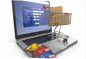 UniteU Enables Omnichannel Suite for Retail Pro