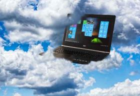 Cloud Computing and its Offerings