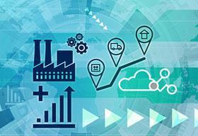 Benefits of Advanced Analytics in Supply Chain Management