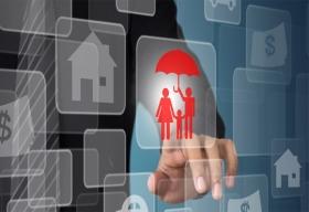 Guidewire Insurance Cloud Solutions Announces partner progra