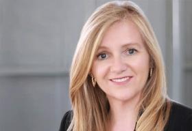 Regine Lawton, CIO, InnoVista Sensors