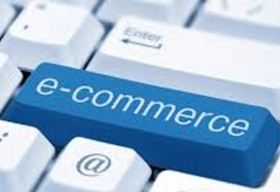 Subscription e-Commerce: Embarking on the New Era of Digital Shopping