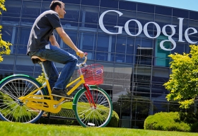 Silicon Valley HR to Work Towards Ensuring Employee-Friendly Culture
