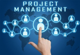 How is Leveraging Technology Making a Difference in Project Management?