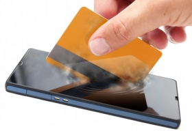 BNA New Smart Account Payment Manager to Help Businesses Dea