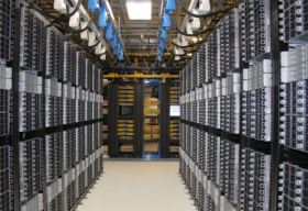 Business Technological Predictions for Data Center and Cloud in 2019
