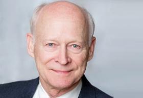Alan V. Abramson, Ph.D. SVP of Information Services & Technology and CIO, HealthPartners