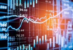 How CIOs in Capital Markets Improve Investor Engagement