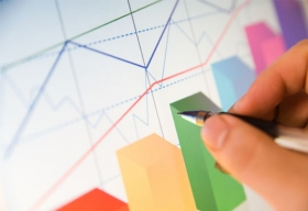 Data Analysis Aids Insurers in Risk Management