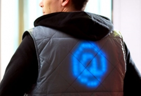 Electronics and Wireless Technology Paves Way for Smart Fabrics Reveals Frost & Sullivan