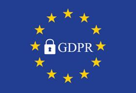 How Will GDPR Affect Data Centre Management?