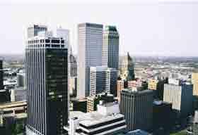 How Smart Buildings Benefit Building Owners?