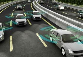 Problems Solved by Autonomous Cars