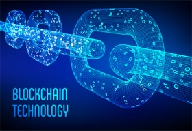 In What Way Blockchain Technology Can Modify Different Industry Platforms?