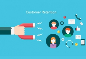 Enhancing Customer Experience via Innovation in Customer Retention Methods