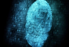 Biometric Authentication On Mobile Devices Gathers Pace