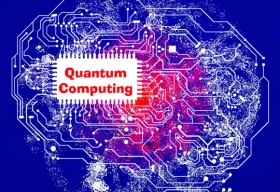 Is Quantum Computing the Future of Technology?