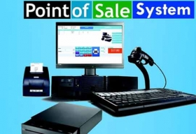 Optimal Features of a Retail POS