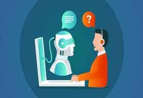 Advantages of Adopting Virtual Assistant