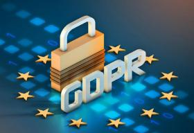 4 Steps Contact Centres Should Take to Prepare for GDPR