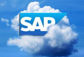 Top 5 Advantages of Leveraging SAP Cloud Platform Mobile Services