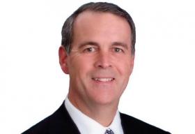 David J. Castellani, CIO, New York Life Insurance Company