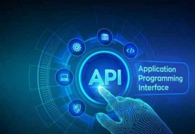 How Will Red Hat's API-centric Agile Integration Expedite Transformation Journey?