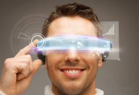 Making Wearable Technology Powerful With Cloud Computing