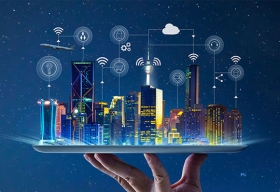 The Latest Technological Trends Dominating Businesses in the Recent Years