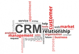 How can an Evolved CRM Enhance the Customer Experience?