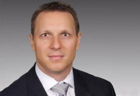 Edward Rybicki, Global CIO, Mérieux NutriSciences
