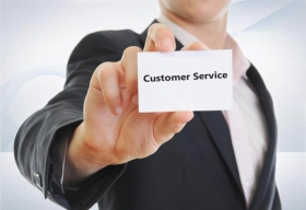 How Big Data Enhances Customer Services